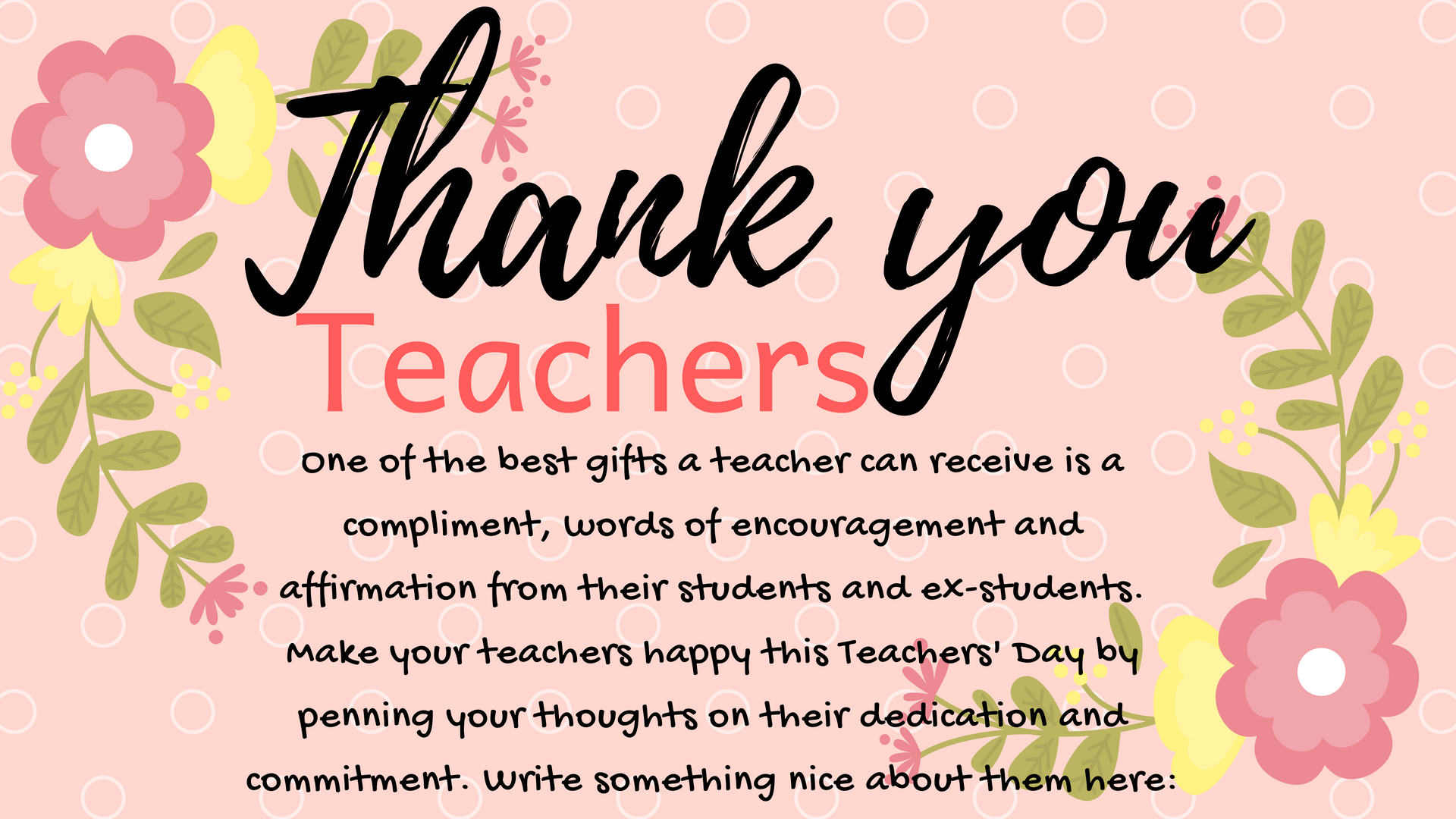 Rulang Teachers Compliment.jpg